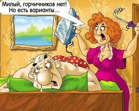 анекдот про штирлица и мюллера про сон канцлер баба
