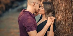 Измена жены