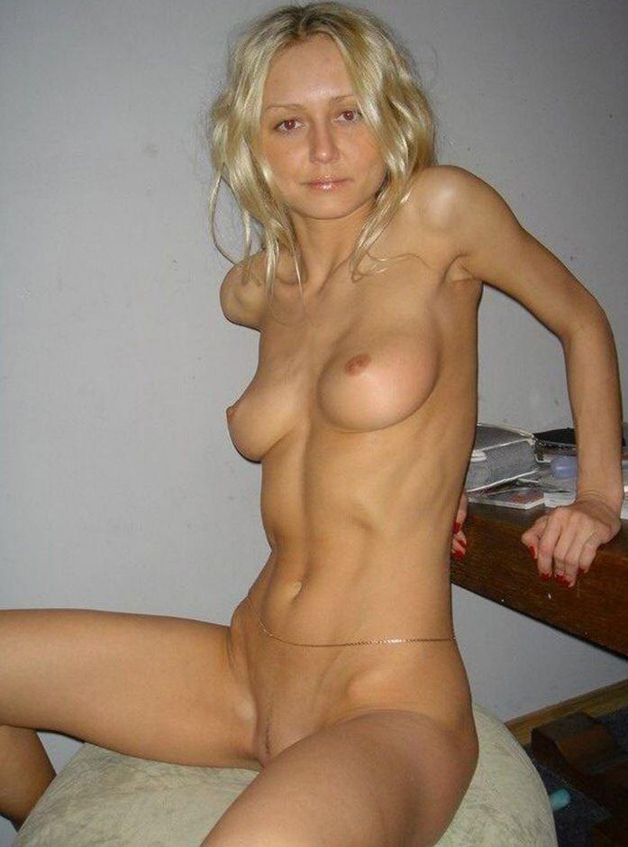 Красивое женское тело (17)