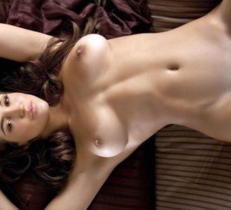 Красивое женское тело (4)