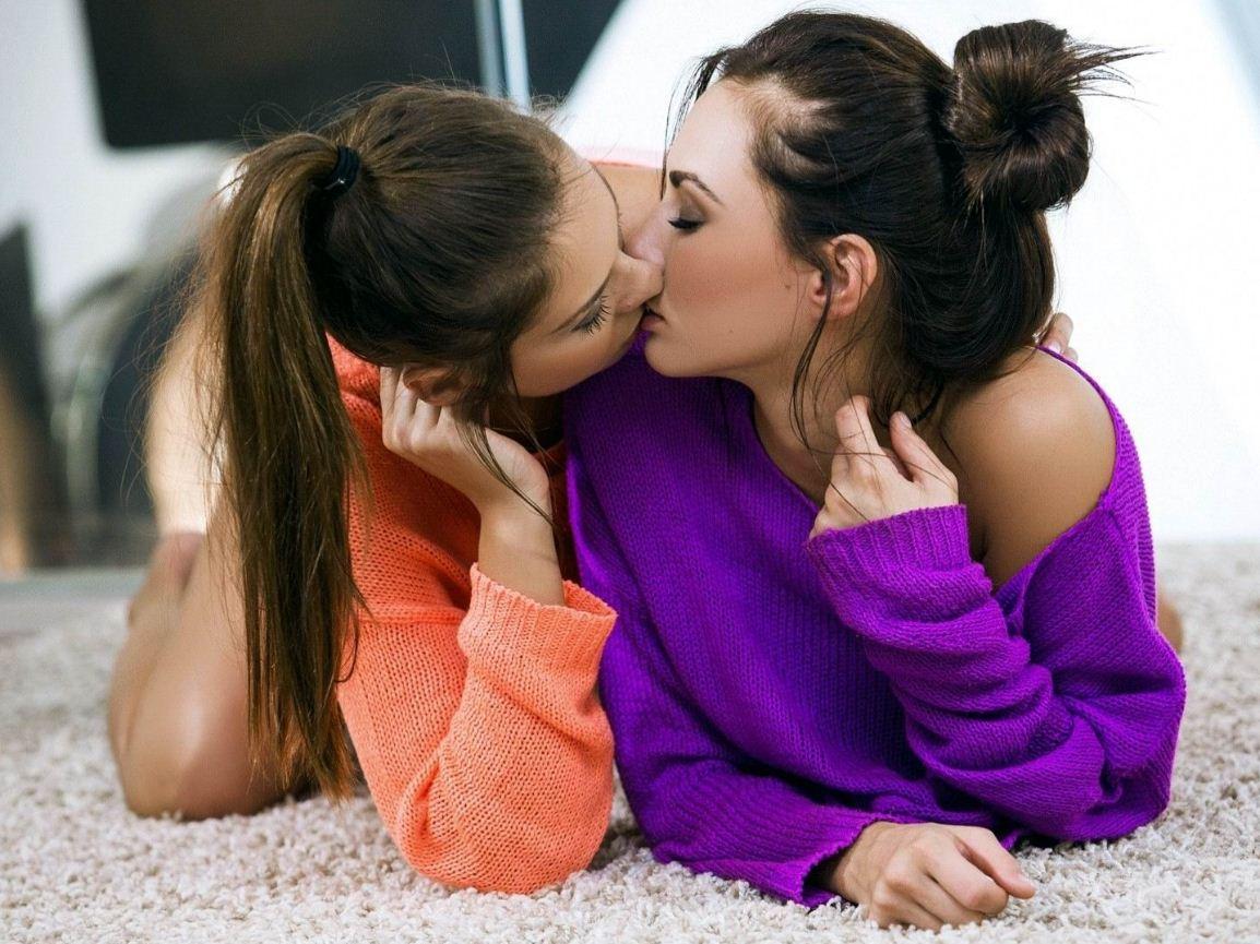 порно рассказы лесбиянки Н